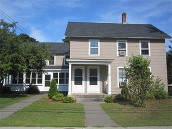 370 King St, Littleton, MA, 01460, Middlesex Home For Sale