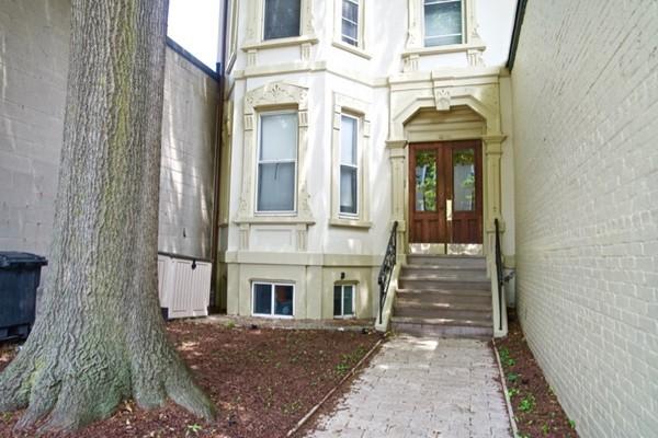 Photo of 1615 Tremont Street Boston MA 02120