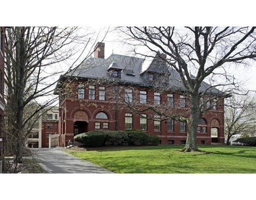 324 Washington, Wellesley, MA 02481