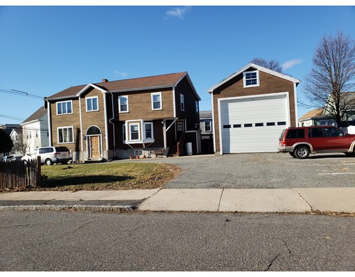 76 Tremont, Peabody, MA 01960