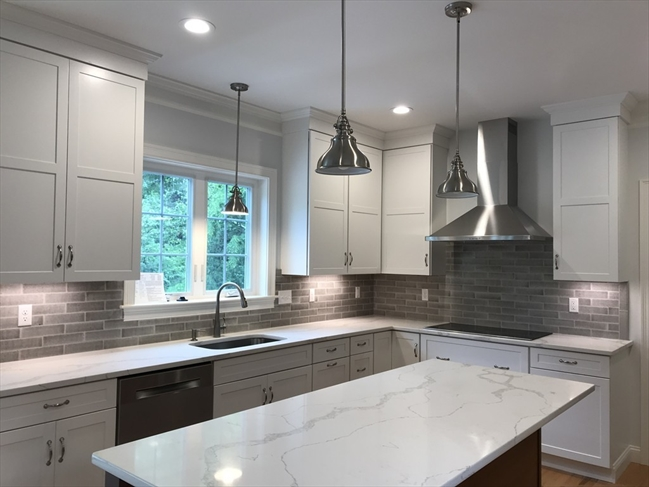 53 Wellesley Road Extension Natick MA 01760