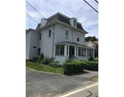 93 North Avenue, Natick, MA 01760