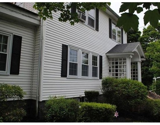 177 Phipps Street, Quincy, MA 02169