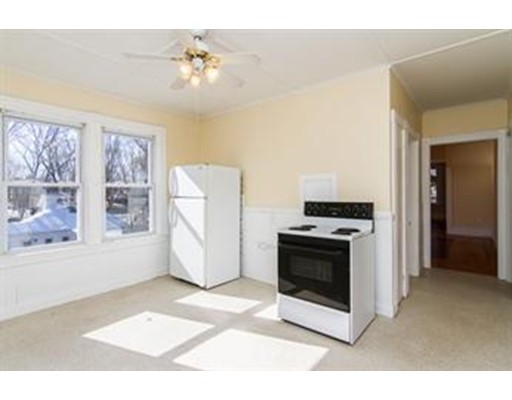 5 Atlantic Avenue, Attleboro, Ma 02703