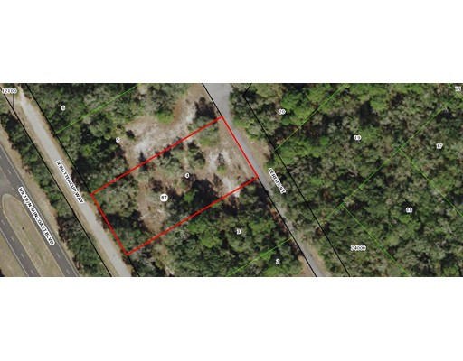 9305 N. Buttercup Way, Crystal River, FL 34429