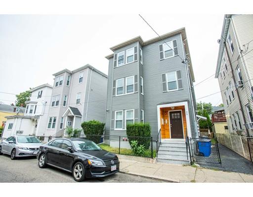 25 Chestnut Avenue, Boston, Ma 02130