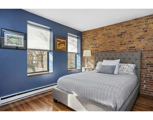 5 Cypress Road, Boston, MA 02135
