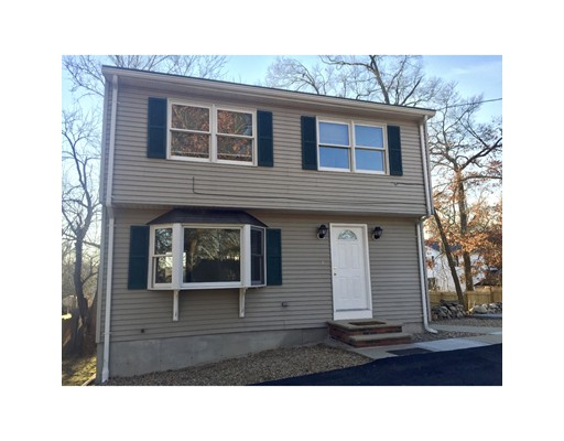 2 Olney Avenue Wilmington MA 01887