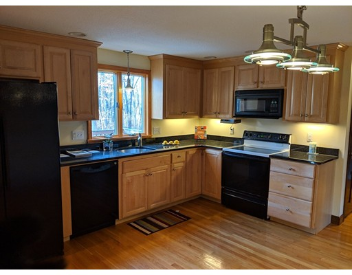 12 Lancaster Place, Andover, Ma 01810