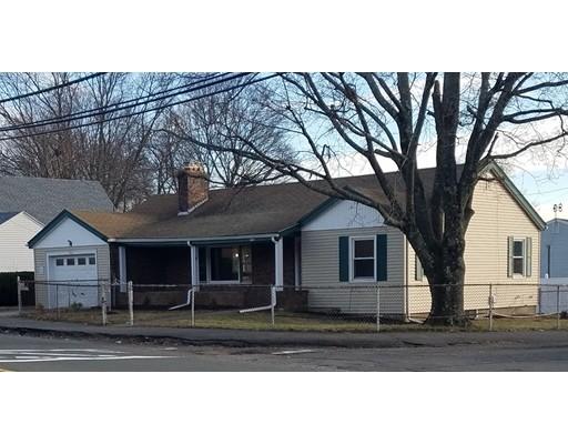342 Walnut Street, Lynn, MA