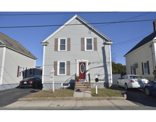 Photo of 77 Endicott Street Lowell MA 01854