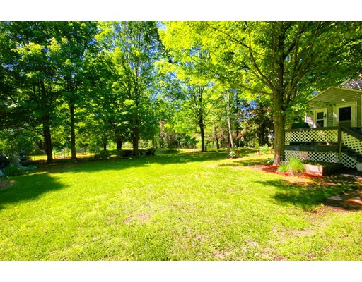 35 Redemption Rock Trail, Sterling, MA 01564