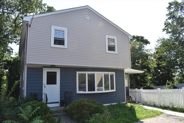 16 Summit Ave, Somerville, MA, 02143 Real Estate For Rent