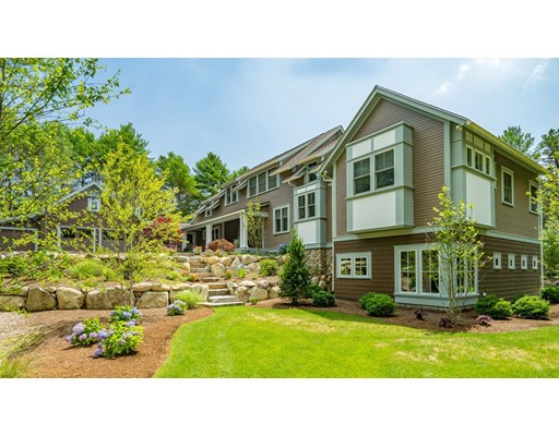 104 Ryecroft, Plymouth, MA