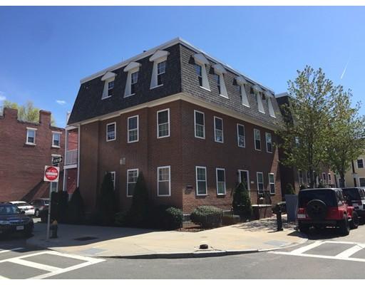 147 B Street, Boston, Ma 02127