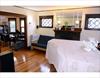 17 Sunset Street 1 Boston MA 02120 | MLS 72430417