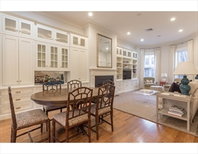 228 West Canton Street #1, Boston, MA 02116