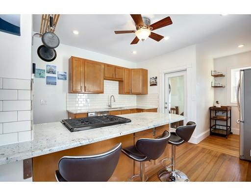 76 Hudson Street, Somerville, MA 02143