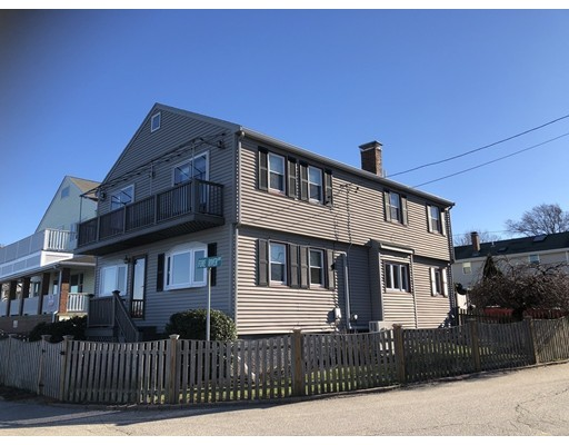 9 Fore River Avenue, Weymouth, MA
