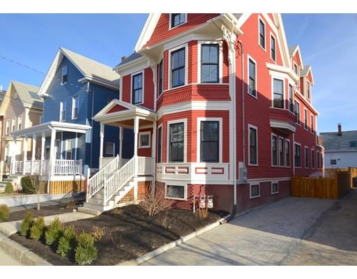 49 Cedar Street Somerville MA 02143