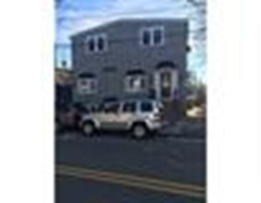 118 Pleasant Street, Marblehead, Ma 01945