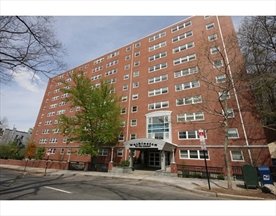 Property for sale at 1600 Beacon St - Unit: 606, Brookline,  Massachusetts 02446
