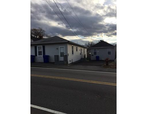 9 Plain Street, Taunton, MA 02780