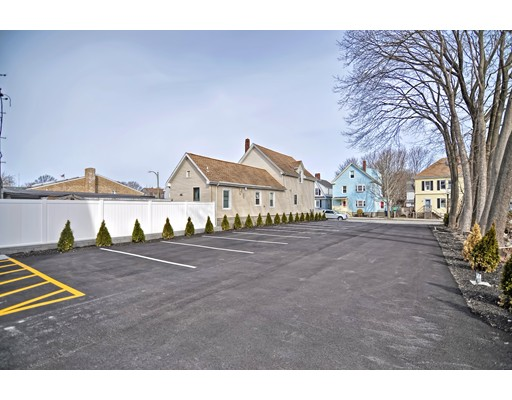 224 Court Street New Bedford MA 02740