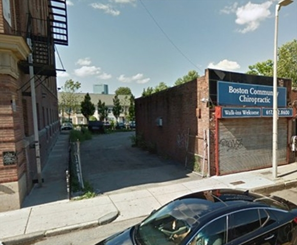 Boston Properties For Sale