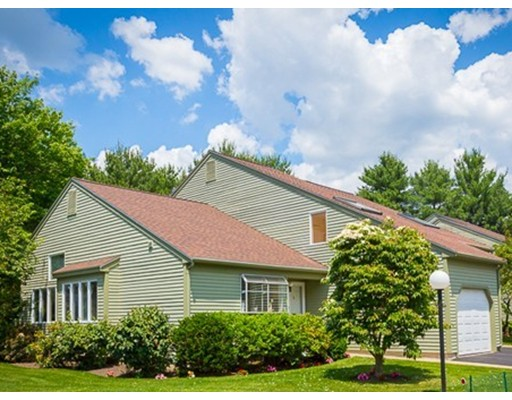 7 Heathwood Lane, Brookline, MA 02467