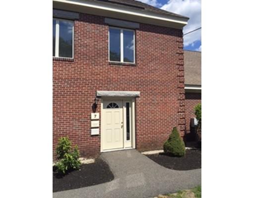 51 Mill Street, Hanover, MA 02339