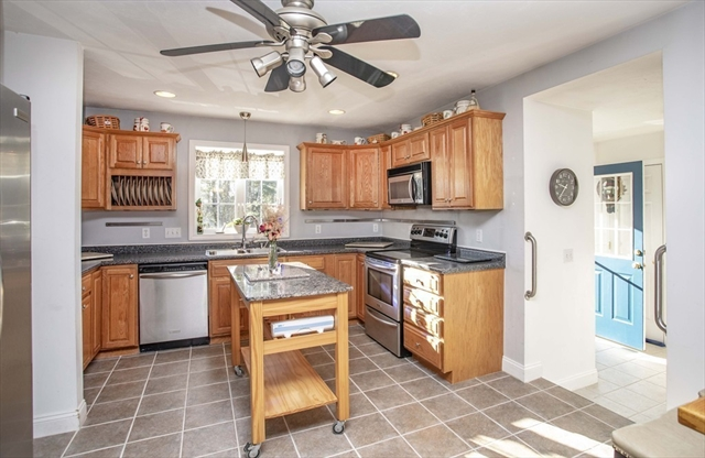 580 Williams Dighton Ma Real Estate Listing 72430824