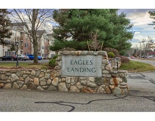123 Eagle Drive, Tewksbury, MA 01876