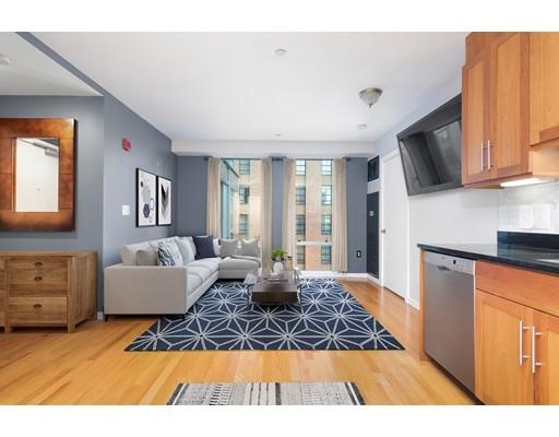 80 Broad Street #909 Floor 9