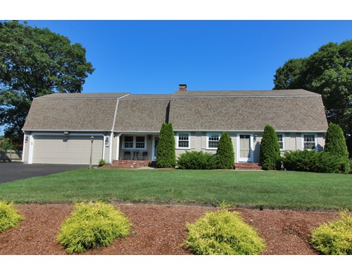 6 Narrows Lane, Yarmouth, MA