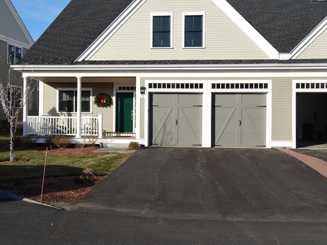 57 Green Meadow Drive, Reading, MA, 01867, Middlesex Home For Sale