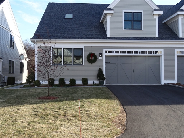 38 Green Meadow Drive, Reading, MA, 01867, Middlesex Home For Sale