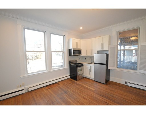 41 Elmore Street, Boston, Ma 02119
