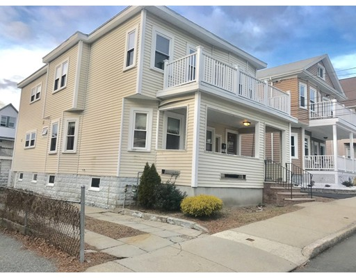 8 College Hill Road Somerville MA 02144