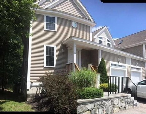 173 North Main Street, Natick, Ma 01760