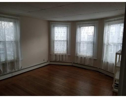 526 East fifth Street, Boston, Ma 02127