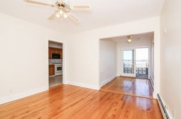 4 Antigo Way, Nahant, MA, 01908, Essex Home For Sale