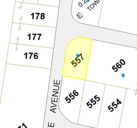 L-557A Chicopee Drive Hubbardston MA 01452