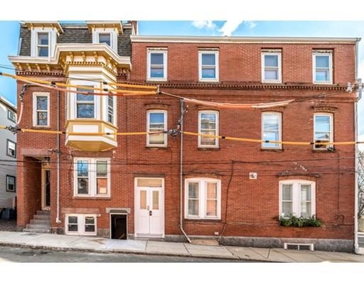 28 Pembroke Street, Chelsea, MA 02150