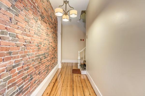 28 Pembroke St, Chelsea, MA, 02150, Suffolk Home For Sale