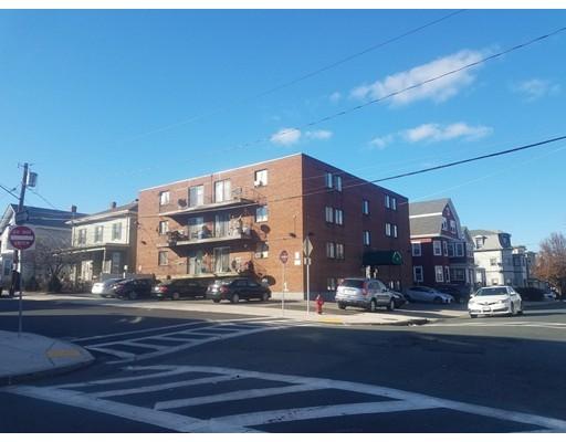 33 Cary Avenue, Chelsea, MA 02150