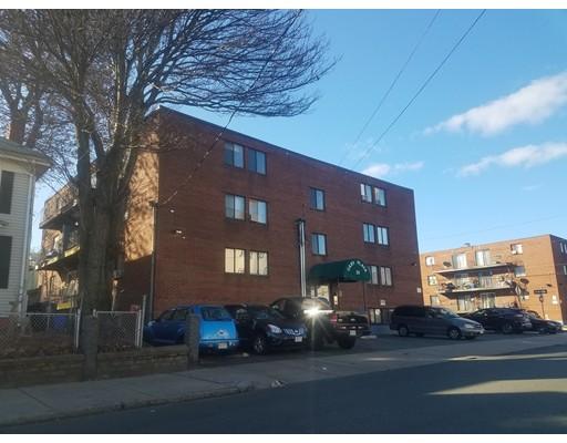39 Cary Avenue, Chelsea, MA 02150
