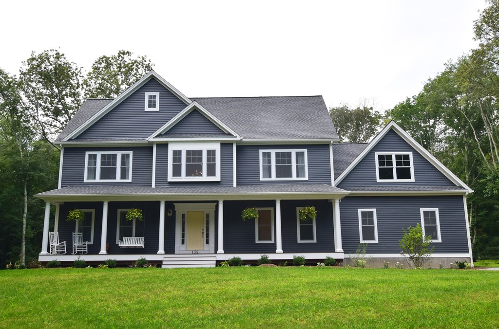 Photo of 14 Linden Rehoboth MA 02769