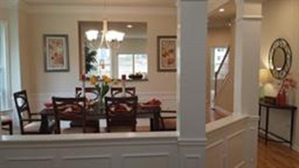 13 Farmstead, Sudbury, MA, 01776, Middlesex Home For Sale