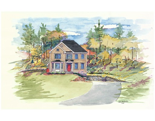 Lot5A Wyndcliff, Acton, MA